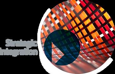 strategic-integration-1424067825.png