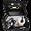 Thumbnail: Printronix T8000 Serie
