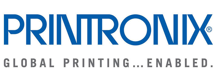Printronix Logo.jpg