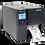 Thumbnail: Printronix T6000 Serie