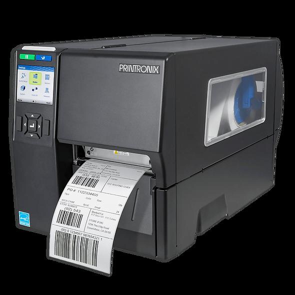 Printronix T4000 Serie