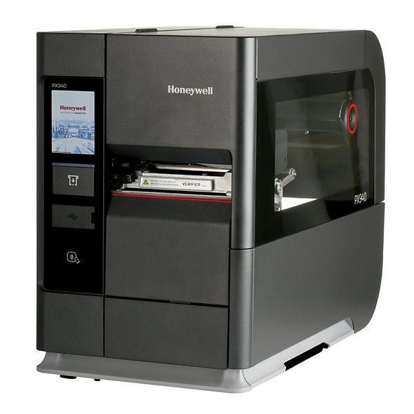Honeywell PX940 Drucker Serie