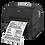 Thumbnail: CITIZEN CL-S6621 Drucker Serie