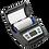 Thumbnail: Printronix  M4L Serie