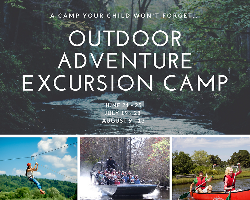 Outdoor Adventures Photo Collage.png