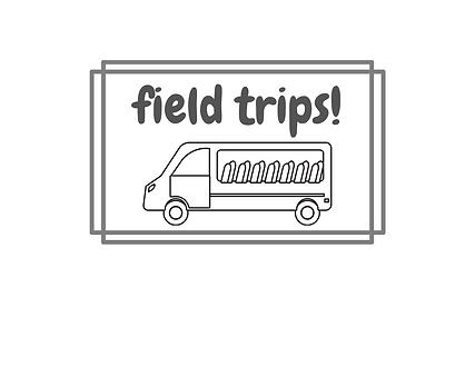 field trips!.png