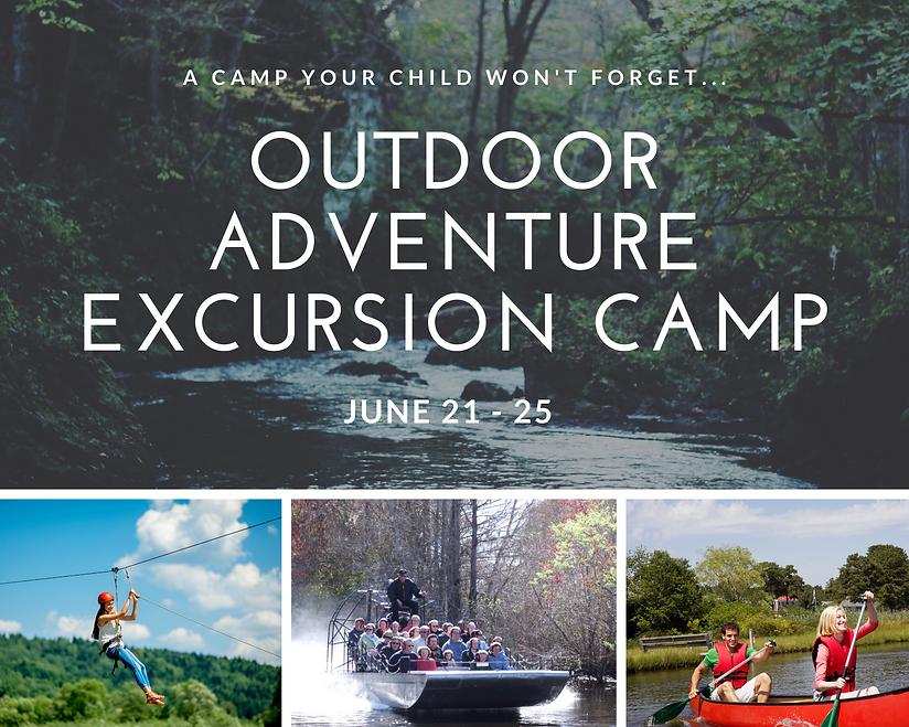 Outdoor Adventures -1 week.png