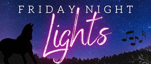 Fright Night Lights.jpg