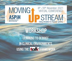 ASPIH Workshop 2021.png