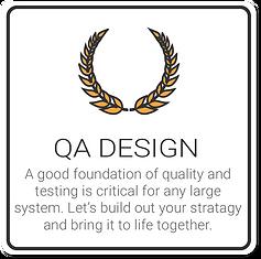 QA-05.png