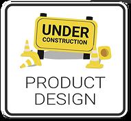 design-05.png