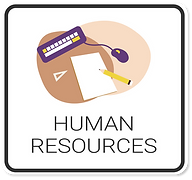 human resources-05.png