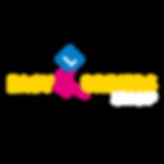 webshop-logo-1.png