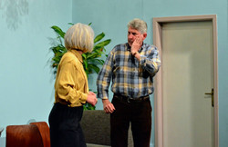 Schoktherapie (15)
