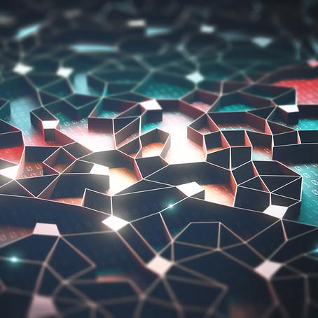 Why BC Gateways is using a hybrid blockchain