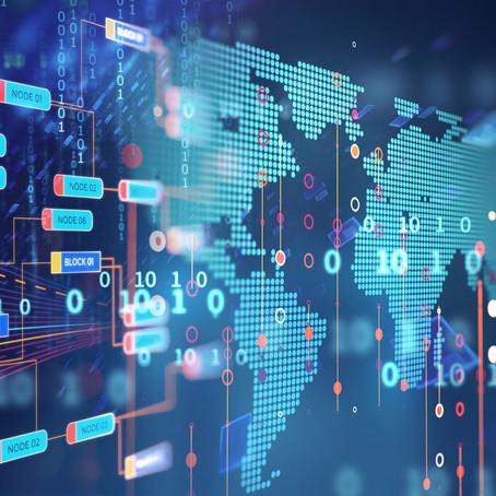 After pilot, financial institutions support BC Gateways blockchain platform