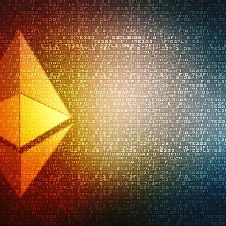 BC Gateways Decrypts: the Ethereum ecosystem