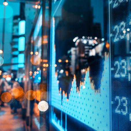 ASX Blockchain Replacement: Not Disruptive, Still a Milestone