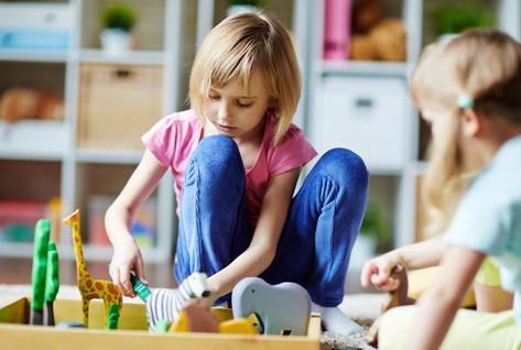 photodune-qGnEGf7A-play-in-kindergarten-