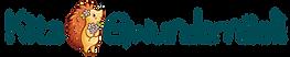 Kita_Gwundernäsli_Logo_lang.png