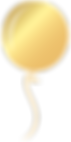 Ballon gold.png