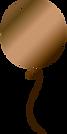 ballon cuivre.png