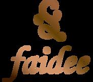 Faidee.png