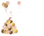 Logo ( fond noir).png