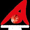 Logo Fondation fond noir.png