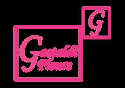 logo 2 sans fond GASTALDI.png