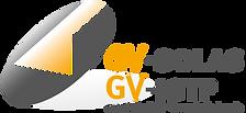 logo_gv_solas_500.png