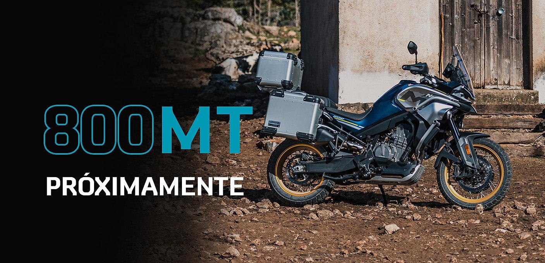 home_moto_800MT_Proximamente.jpg