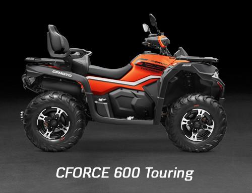 cforce600-touring-cfmx.jpg