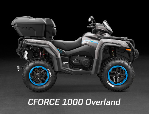 cforce1000-Overland-cfmx.jpg