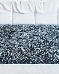 patronclean_lavado_alfombras