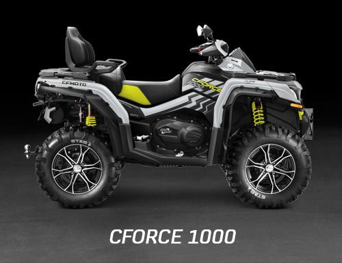 cforce1000-cfmx.jpg