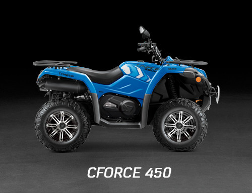 cforce450-cfmx.jpg