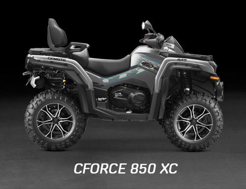cforce850-XC-cfmx.jpg