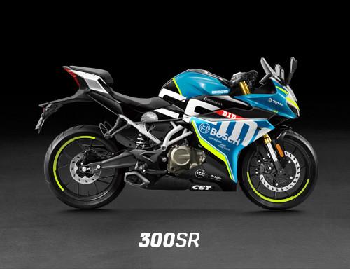 300SR-cfmx.jpg