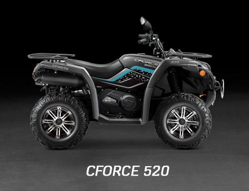 cforce520-cfmx.jpg