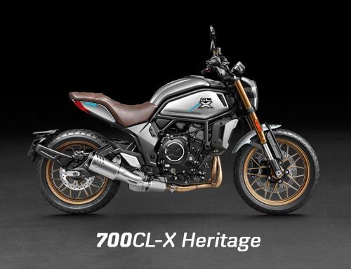 700CL-X_Heritage_cfmx.jpg