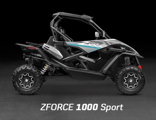 ZF1000-Sport-cfmx.jpg