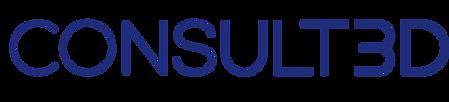 CONSULT3D_Logo(Gradient).png