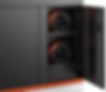 br-pro-3-filament-cabinet.png