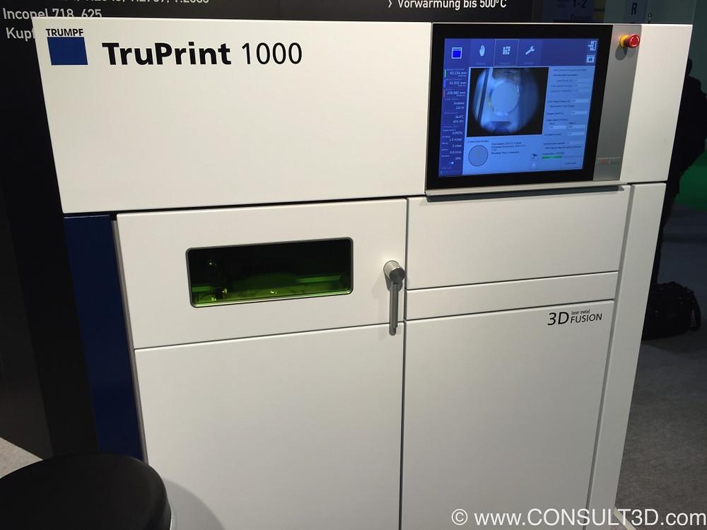 Trueprint1000