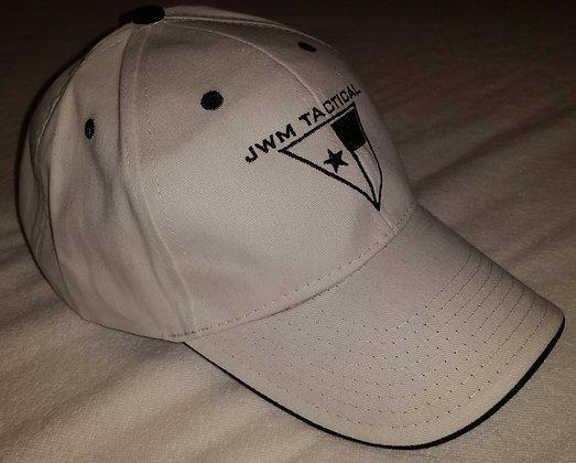 JWM Tactical Canvas Hat