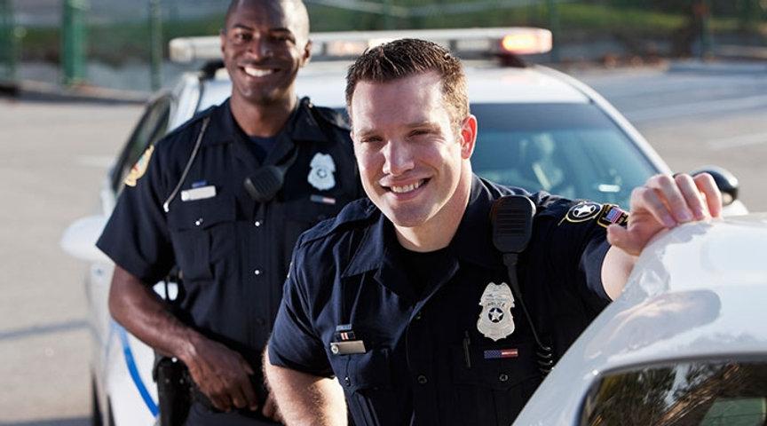 police-officer-.jpg