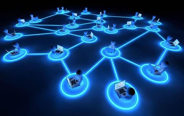 computer_networking.jpg