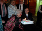 V DuPOnt 100 Birthday 2012.jpg