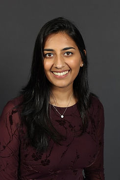 Professional Photo_Priya Venkatraman.jpg